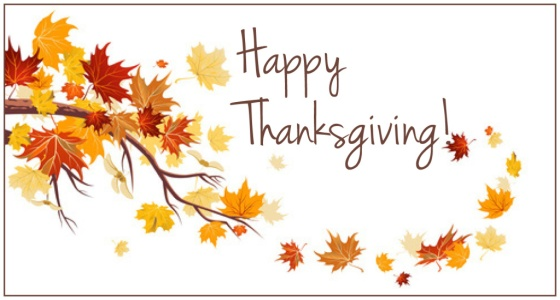 happy_thanksgiving_hd_